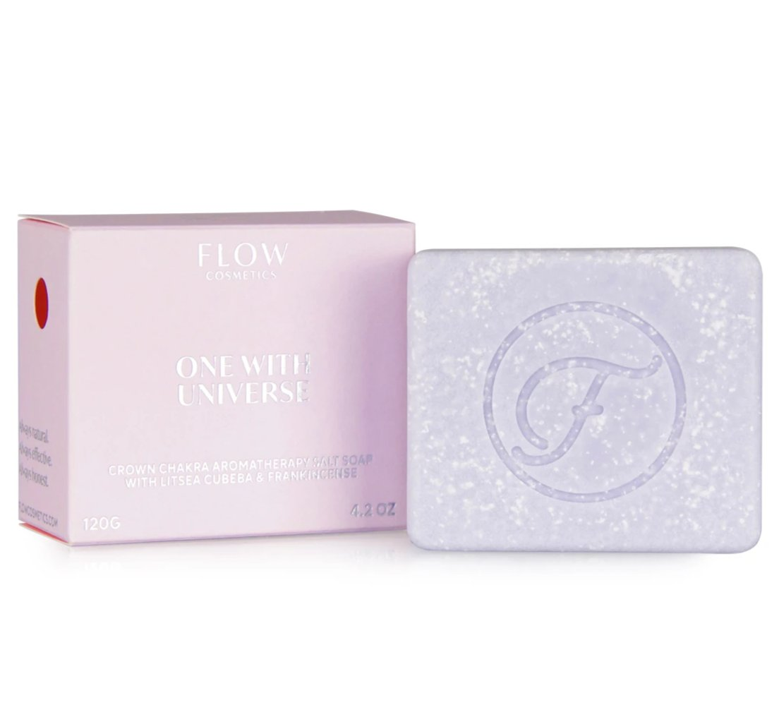 aura_beauty_flow_cosmetics_one_with_universe_chakra_soap
