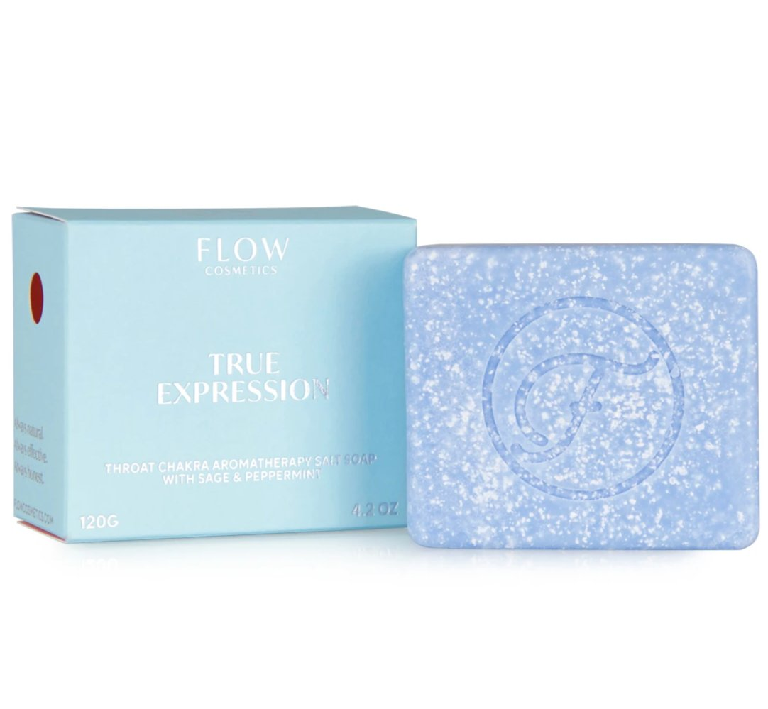 aura_beauty_flow_cosmetics_true_expression_chakra_soap