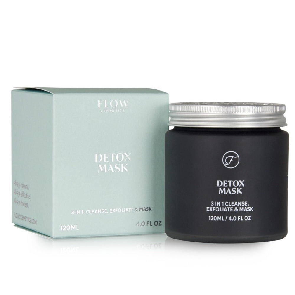 aura_beauty_flow_cosmetics_Detox_3-In-1_Facial_Mask_Salicylates