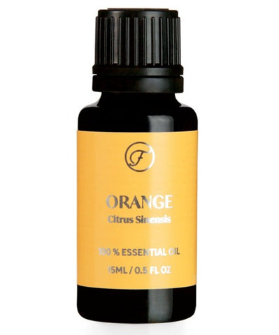products/FLOW-Essential-Oil-Orange-1.jpg