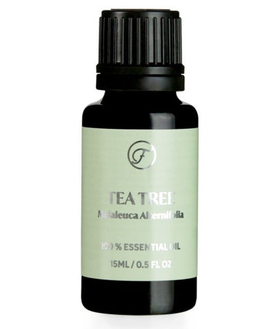 products/FLOW-Essential-Oil-Tea-Tree-1.jpg
