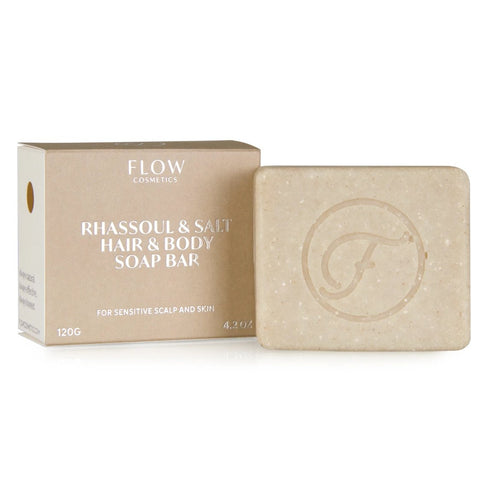 products/FLOW-Hair-Body-Soap-Bar-Rhassoul-Salt-1.jpg