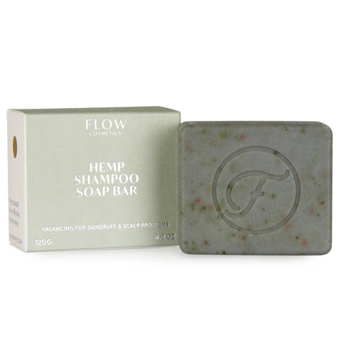 products/FLOW-Shampoo-Soap-Bar-Hemp-1_10c31fa4-e911-4c2c-a271-d7de924c78f6.jpg