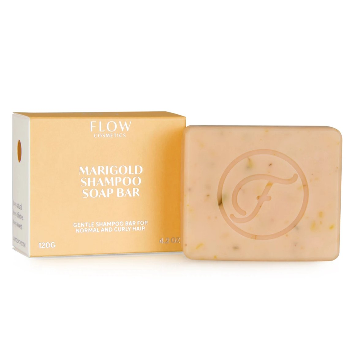 aura_beauty_flow_cosmetics_marigold_shampoo_bar