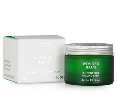 aura_beauty_flow_cosmetics_wonder_balm