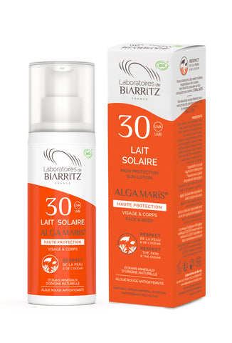 products/LDBAM004_AlgaMaris_2020_SunscreenLotionSPF303_3.jpg