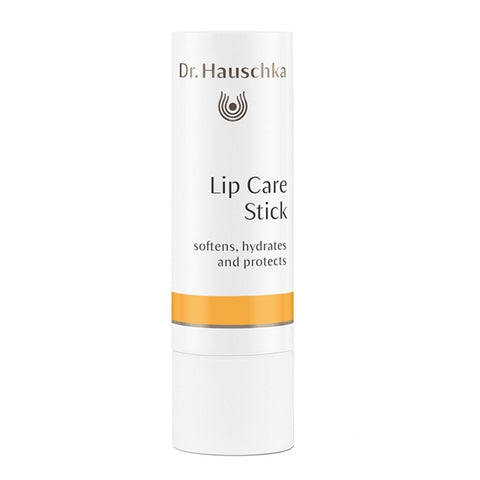 DR. HAUSCHKA 養護潤唇膏 | DR. HAUSCHKA Lip Care Stick