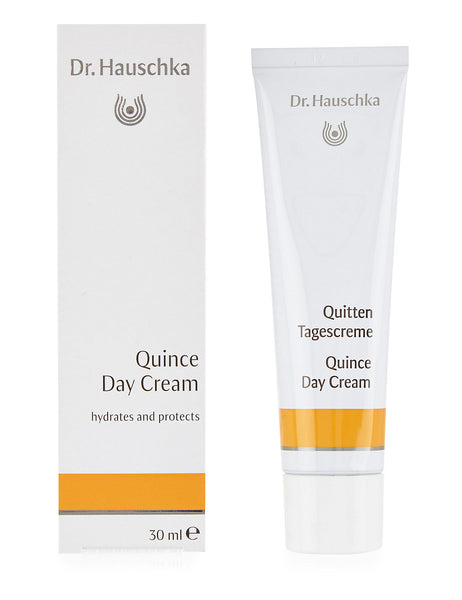 DR HAUSCHKA 榅桲日霜 | DR HAUSCHKA Quince Day Cream
