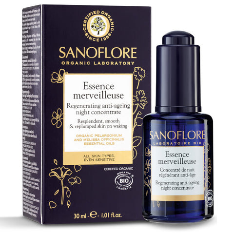 products/SANOFLORE_Essence_Merveilleuse_Regenerating_Anti-Ageing_Night_Oil___AURA_BEAUTY_Natural_Organic.jpg