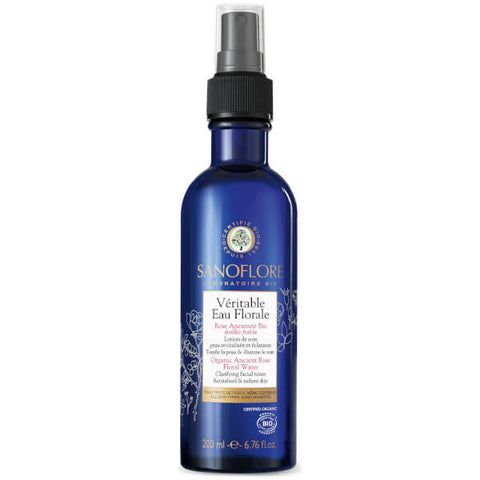 products/SANOFLORE_ORGANIC_ANCIENT_ROSE_FLORAL_WATER_CLARIFYING_FACIAL_TONER___AURA_BEAUTY_Natural_Organic.jpg