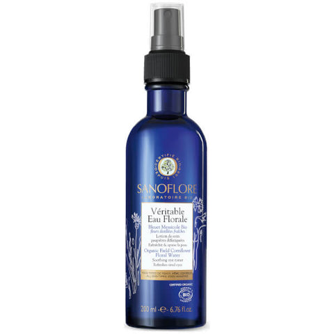products/SANOFLORE_Organic_Field_Cornflower_Floral_Water_Soothing_Eye_Toner___AURA_BEAUTY_Natual_Organic.jpg