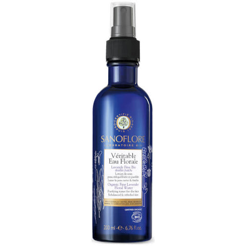 products/SANOFLORE_Organic_Fine_Lavender_Floral_Water_Purifying_Facial_Toner___AURA_BEAUTY_Natural_Organic.jpg