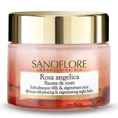 products/SANOFLORE_ROSA_ANGELICA_48-Hour_Rehydrating_and_Regenerating_Night_Balm_new_packing_201709.jpg