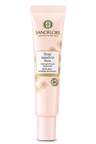 products/SANOFLORE_Rosa_Angelica_Rich_Dewy_Morning_Moisturiser__AURA_Beauty_Natural_Organic.png