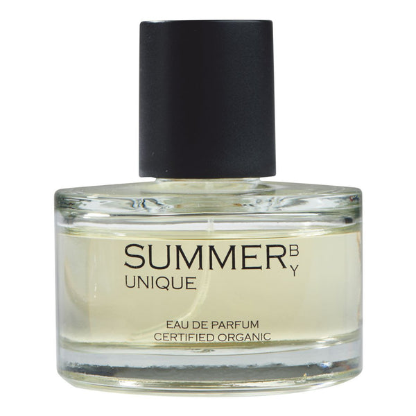 aura_beauty_unique_beauty_(盛夏之森)_unique_beauty_summer_organic_perfume