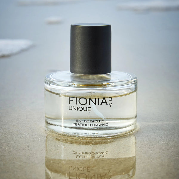 aura_beauty_unique_beauty_(童話世界)_unique_beauty_fionia_organic_perfume