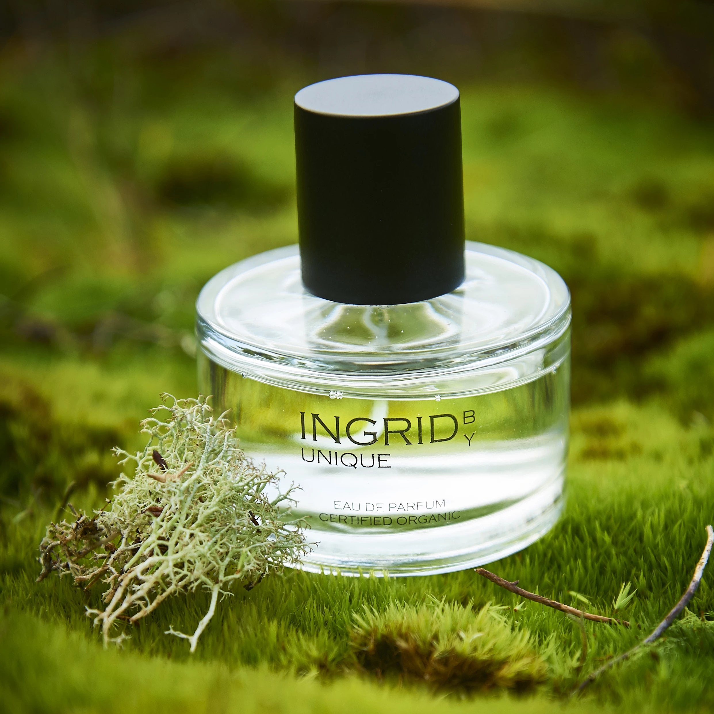 aura_beauty_unique_beauty_(女王花園)_unique_beauty_ingrid_organic_perfume