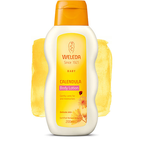 products/Weleda_Baby_Calendula_Body_Lotion_EN.jpg