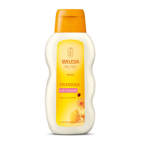 products/Weleda_Baby_Calendula_Body_Lotion_French_Bebe-lait-corporel-au-calendula-flacon-200ml_0f20c36c-9599-4d40-8fef-81b7bc4c7ce2.jpg