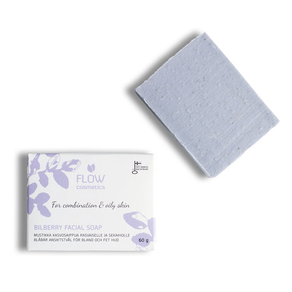 aura_beauty_flow_cosmetics_FLOW_COSMETICS_(北歐野生藍莓平衡紓緩洗面皂)_FLOW COSMETICS_Bilberry_Facial_Soap_3