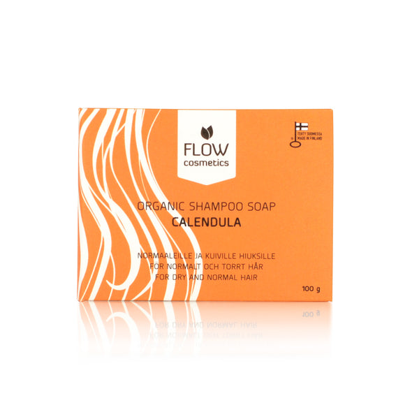 aura_beauty_flow_cosmetics_FLOW_COSMETICS_(金盞花洗髮皂)_FLOW COSMETICS_Calendula_Shampoo_Soap