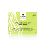 aura_beauty_flow_cosmetics_FLOW_COSMETICS_(活性泥炭大麻籽洗髮皂)_FLOW COSMETICS_Hemp_Peat_Shampoo_Soap