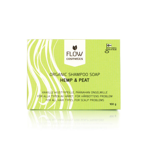 products/aura_beauty_flow_cosmetics_FLOW_COSMETICS___FLOW_COSMETICS_Hemp_Peat_Shampoo_Soap_2.jpg