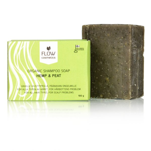 aura_beauty_flow_cosmetics_FLOW_COSMETICS_(活性泥炭大麻籽洗髮皂)_FLOW COSMETICS_Hemp_Peat_Shampoo_Soap_2