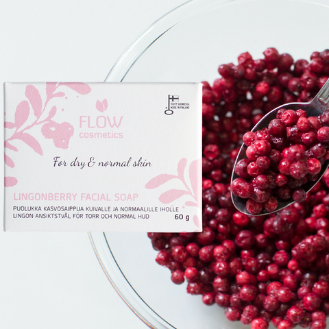 products/aura_beauty_flow_cosmetics_FLOW_COSMETICS___FLOW_COSMETICS_Lingonberry_Facial_Soap_2.png