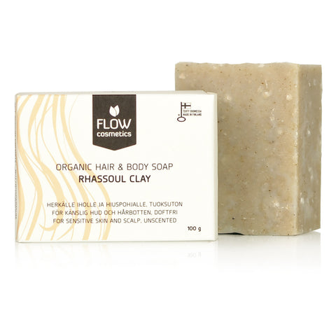 products/aura_beauty_flow_cosmetics_FLOW_COSMETICS___FLOW_COSMETICS_Rhassoul_Clay_Hair_Body_Soap.jpg
