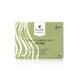 aura_beauty_flow_cosmetics_FLOW_COSMETICS_(茶樹洗髮皂)_FLOW COSMETICS_Tee_Trea_Shampoo_Soap