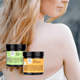aura_beauty_flow_cosmetics__FLOW_COSMETICS_(大麻籽天然止汗膏)_FLOW_COSMETICS_Hemp_Deodorant_Cream_2