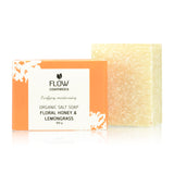 aura_beauty_flow_cosmetics__FLOW_COSMETICS_(香茅蜂蜜喜馬拉雅山岩鹽沐浴皂)_FLOW_COSMETICS_Lemongrass_Honey_Himalayan_Salt_Soap