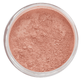 aura_beauty_flow_cosmetics__FLOW_COSMETICS_(天然柔滑礦物胭脂粉)_FLOW_COSMETICS_Mineral_Powder_Blush_Raspberry