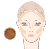 aura_beauty_flow_cosmetics__FLOW_COSMETICS_(天然亮澤礦物古銅粉)_FLOW_COSMETICS_Mineral_Powder_Bronzer_3