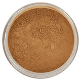 aura_beauty_flow_cosmetics__FLOW_COSMETICS_(天然亮澤礦物古銅粉)_FLOW_COSMETICS_Mineral_Powder_Bronzer_Gold