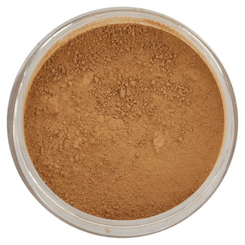 products/aura_beauty_flow_cosmetics__FLOW_COSMETICS___FLOW_COSMETICS_Mineral_Powder_Bronzer_Gold.png