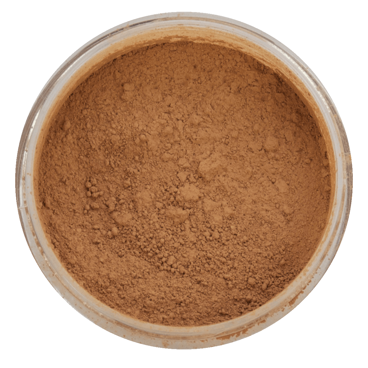 aura_beauty_flow_cosmetics__FLOW_COSMETICS_(天然亮澤礦物古銅粉)_FLOW_COSMETICS_Mineral_Powder_Bronzer_Sand