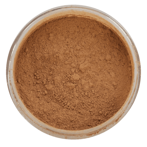 products/aura_beauty_flow_cosmetics__FLOW_COSMETICS___FLOW_COSMETICS_Mineral_Powder_Bronzer_Sand.png