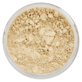 aura_beauty_flow_cosmetics__FLOW_COSMETICS_(天然零瑕肌礦物蜜粉底)_FLOW_COSMETICS_Mineral_Powder_Foundation_Ivory