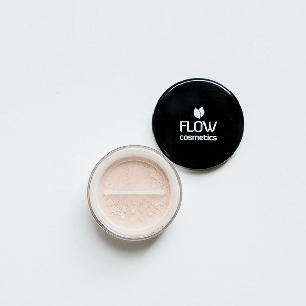 aura_beauty_flow_cosmetics__FLOW_COSMETICS_(天然零瑕肌礦物蜜粉底)_FLOW_COSMETICS_Mineral_Powder_Foundation_Ivory_2