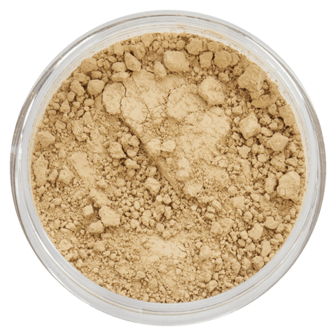 products/aura_beauty_flow_cosmetics__FLOW_COSMETICS___FLOW_COSMETICS_Mineral_Powder_Foundation_Amber.png