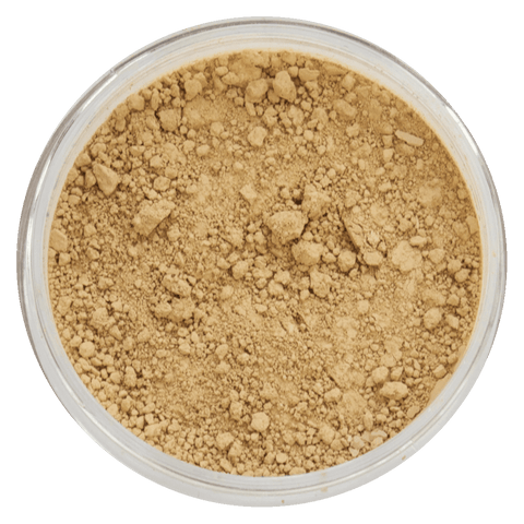 products/aura_beauty_flow_cosmetics__FLOW_COSMETICS___FLOW_COSMETICS_Mineral_Powder_Foundation_Honey.png