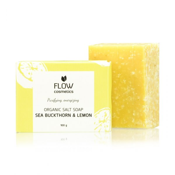 aura_beauty_flow_cosmetics__FLOW_COSMETICS_(沙棘檸檬喜馬拉雅山岩鹽沐浴皂)_FLOW_COSMETICS_Seabuckthorn_Lemon_Himalayan_Salt_Soap