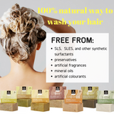 aura_beauty_flow_cosmetics__how_to_use_shampoo_soap_2