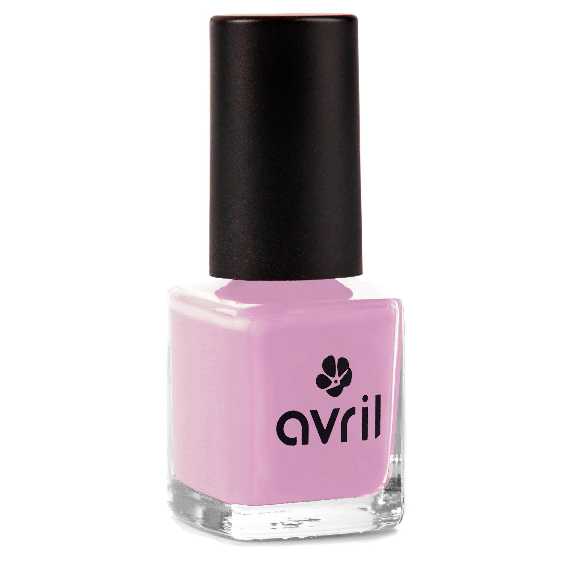 AVRIL 天然指甲油 (PARME N° 71) | AVRIL Natural Nail Polish (PARME N° 71)