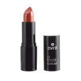 AVRIL 有機唇膏 (SEQUOIA N°788) | AVRIL Lipstick (SEQUOIA N°788) - Certified Organic