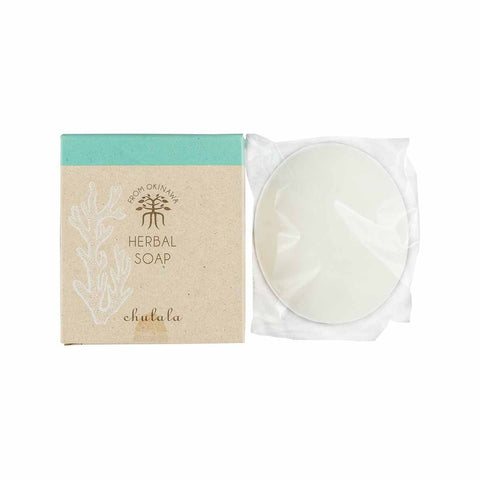 products/chulala-herbal-soap-80g-aura-beauty.jpg