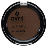 AVRIL 有機單色眼影 (Terre) | AVRIL Eye Shadow (Terre) - Certified Organic