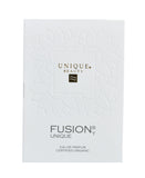 UNIQUE BEAUTY FUSION EDP 異國情迷有機香水